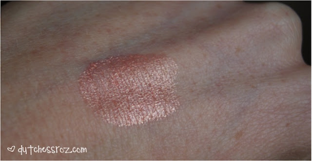 SuperOswatched The Super O Glow   NARS Illuminator