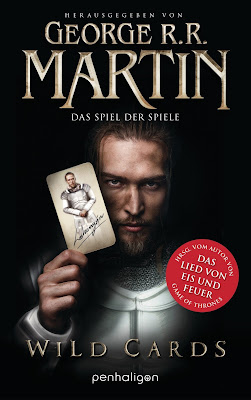 https://buchhandlung-barbers.shop-asp.de/shop/action/productDetails/25266201/george_r_r_martin_wild_cards_01_das_spiel_der_spiele_3764531274.html?aUrl=90009126&searchId=0