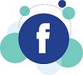 https://www.facebook.com/Hubert-Fryc-profil-autorski-2003462679957400/