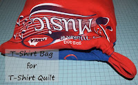 https://joysjotsshots.blogspot.com/2017/10/t-shirt-bag-for-t-shirt-quilt.html
