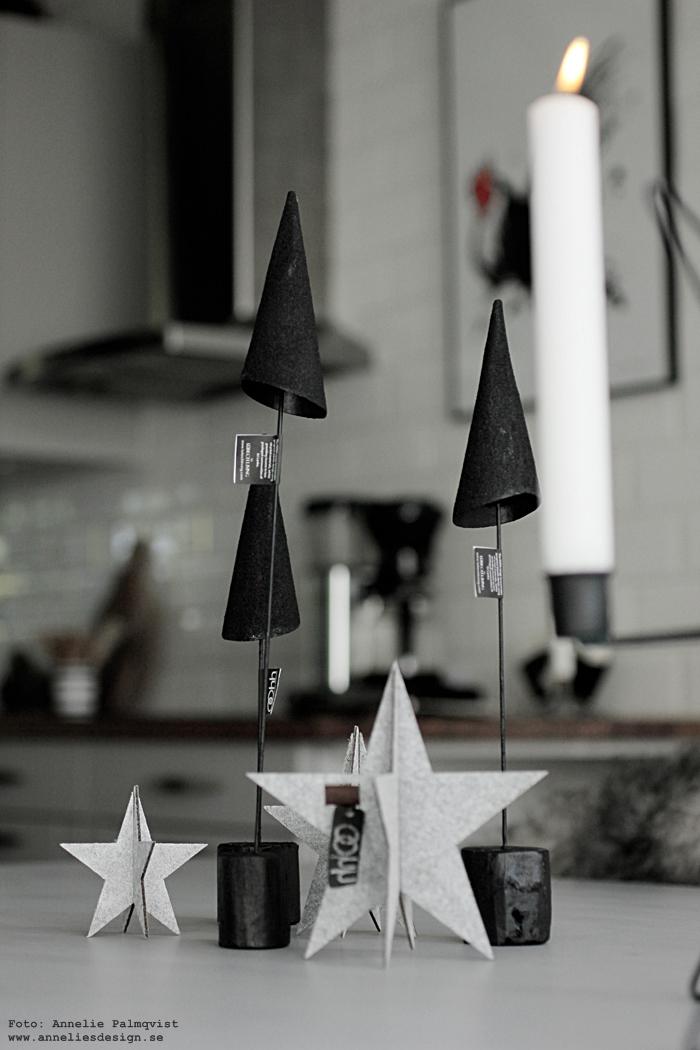 konformad gran, konformade granar på pinne, gran på pinne, Oohh stjärna, Oohh granar, gran, stjärnor, jul, julen 2016, julpynt, advent, unik design, annelies design, inredning, nätbutik, nätbutiker, webhop, webbutik, webbutiker, nettbutikk, nettbutikker, kök, köket, ljusstake,