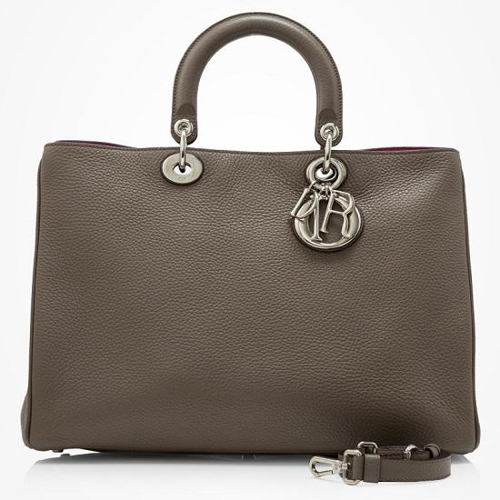 Model baru tas Dior