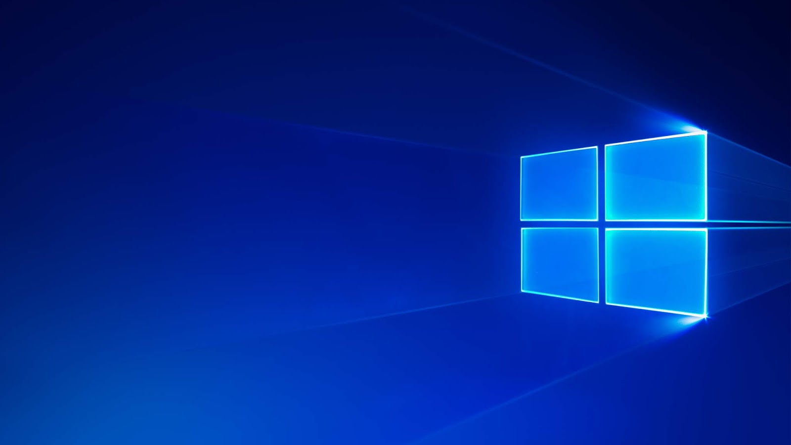 Unable To Activate Windows 10 after Hardware Change