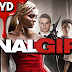 FINAL GIRL (2015) What Would You Do? | Feat. Bloodbath & Beyond