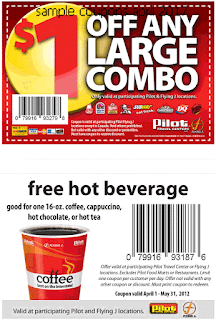 Taco Bell coupons for april 2017