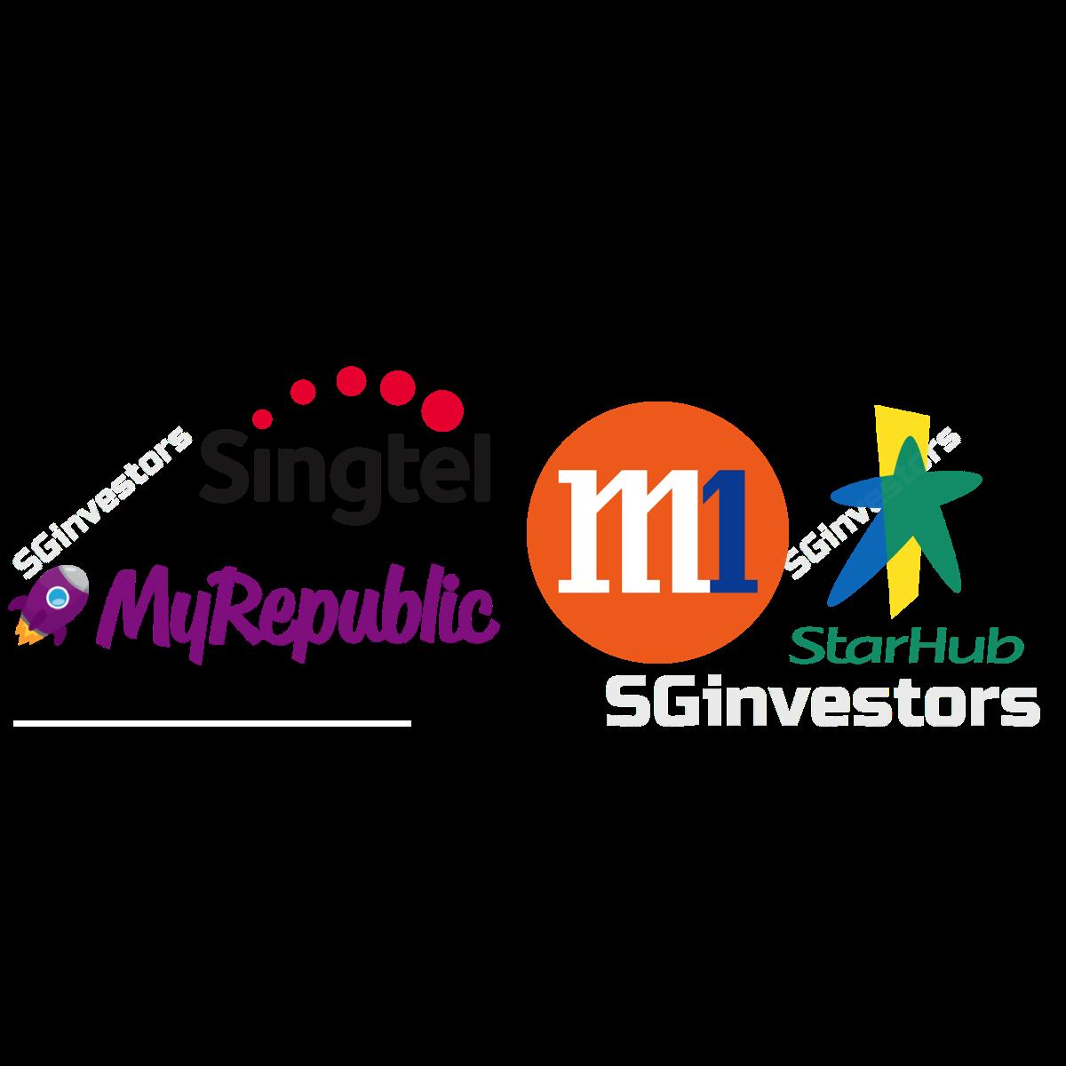 Telecommunications - RHB Invest 2017-07-07: MyRepublic Checks Back In