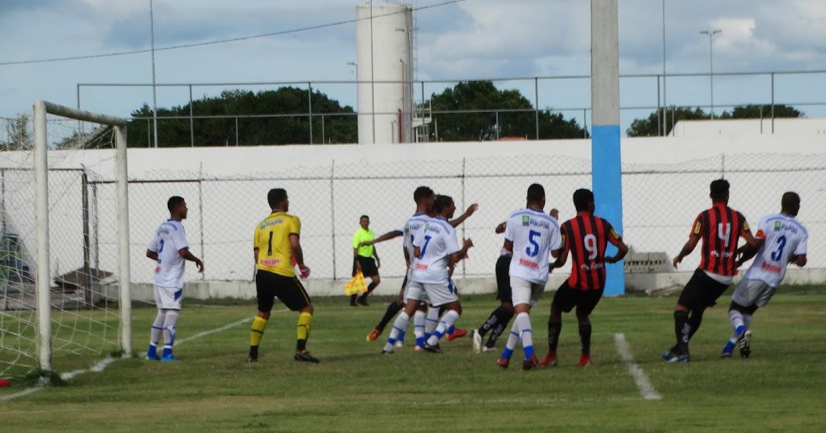 Portela vence Galícia no jogo de portões fechados b1c8d7c584d55