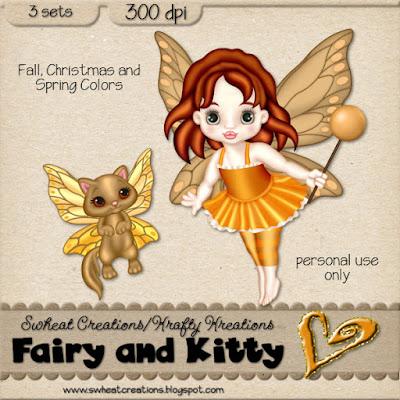 https://3.bp.blogspot.com/-u1ki0H70_4U/WAJoXP0EmxI/AAAAAAAAFXw/abtbRaAlJJcahI5r4bbkcqmn2FI-r6ZYwCLcB/s400/FairyNKittySam.jpg