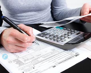 ¿Cómo presentar mi Declaración Anual de Impuestos?