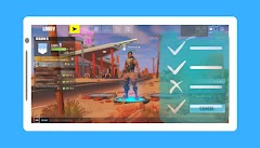 List Device Yang Sudah Support Fortnite Mobile, SUDAH TESTED