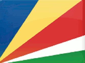 Sejarah Hari Nasional Kemerdekaan Negara Seychelles