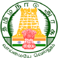 Tamilnadu 12th Time Table 2018