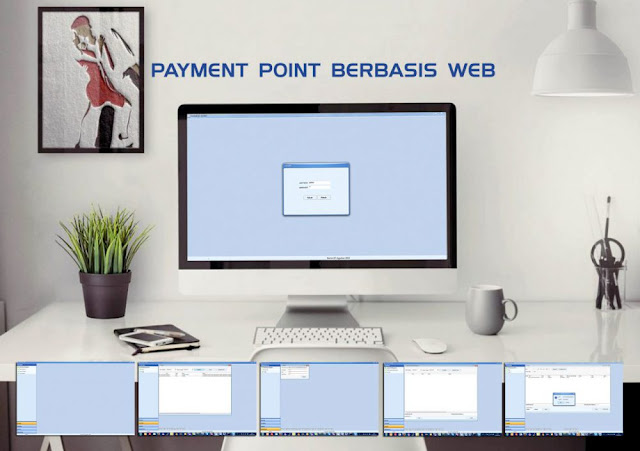 meta tag image