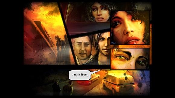 gabriel-knight-sins-of-the-fathers-hd-pc-screenshot-www.ovagames.com-3