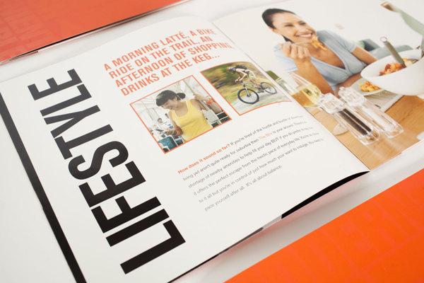 35 Best Examples of Condominium Brochure Design Ideas ...