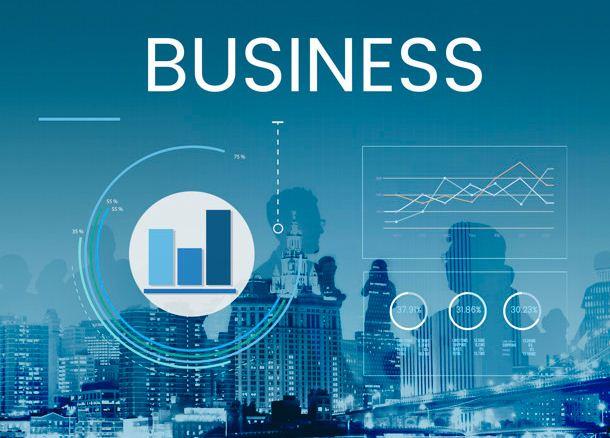 7 Tips Sukses Dalam Bisnis