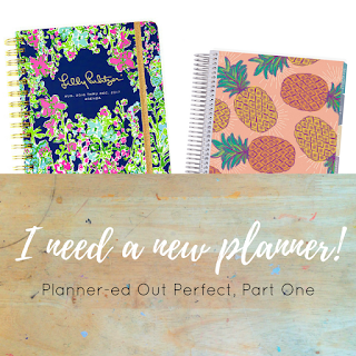 http://playinginthepages.blogspot.com/2014/08/planner-ed-out-perfect-my-quest-for-new.html