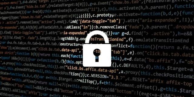 5 تطبيقات لحماية الخصوصية عليك إستخدامها الآن