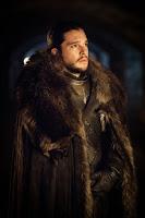 Kit Harington in Game of Thrones Season 7 (9)