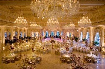 Wedding Collection Nowadays My Fair Wedding My Fair