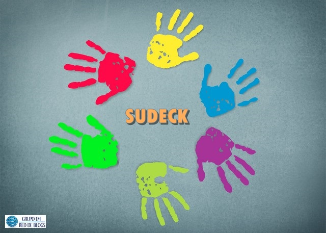 Sudeck