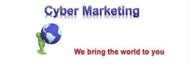 Tips Dalam Cybermarketing