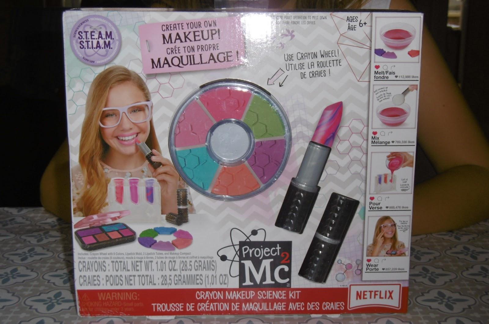 Superhero Elastic Stretch Volumizing Mascara by IT Cosmetics #18