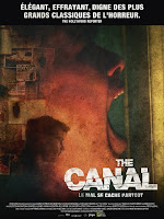 Film THE CANAL en Streaming VF