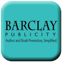 www.barclaypublicity.com