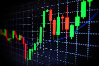 Binary option apakah real trading atau judi