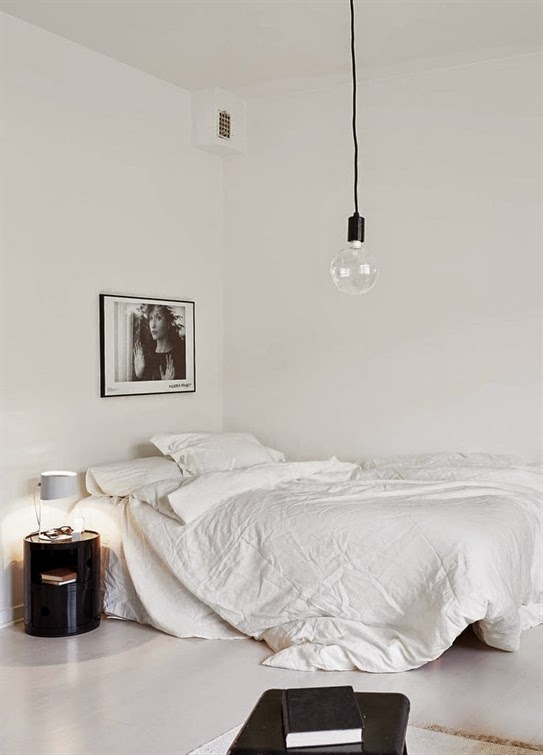 {DIY} Lampshade Ribbon Trim   Diy lamp shade, Diy, Home decor