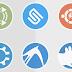 Beta 1 dos sabores do Ubuntu disponíveis para download