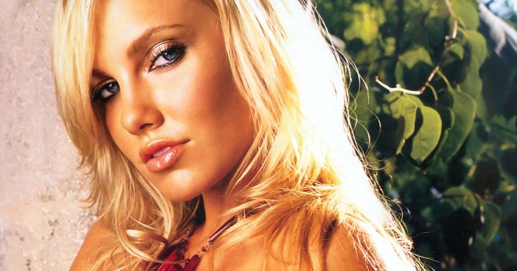 Ashley Hartman nudes (53 foto) Video, iCloud, cameltoe