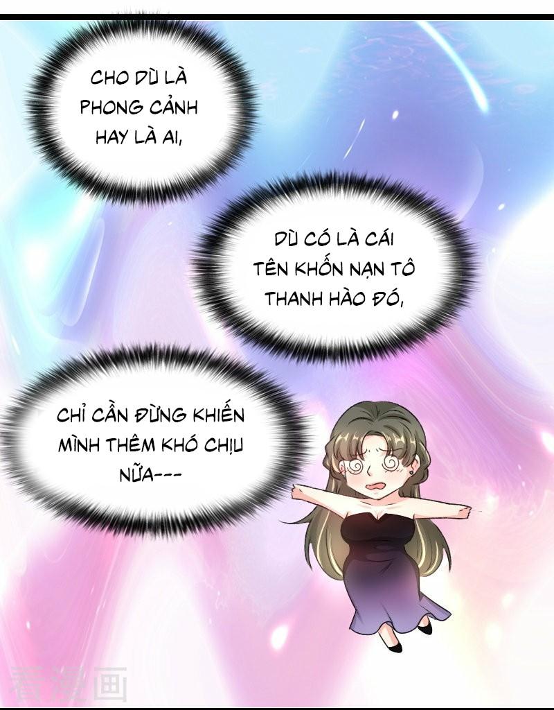 Tình Yêu Không Thể Bù Đắp chap 68 - Trang 16