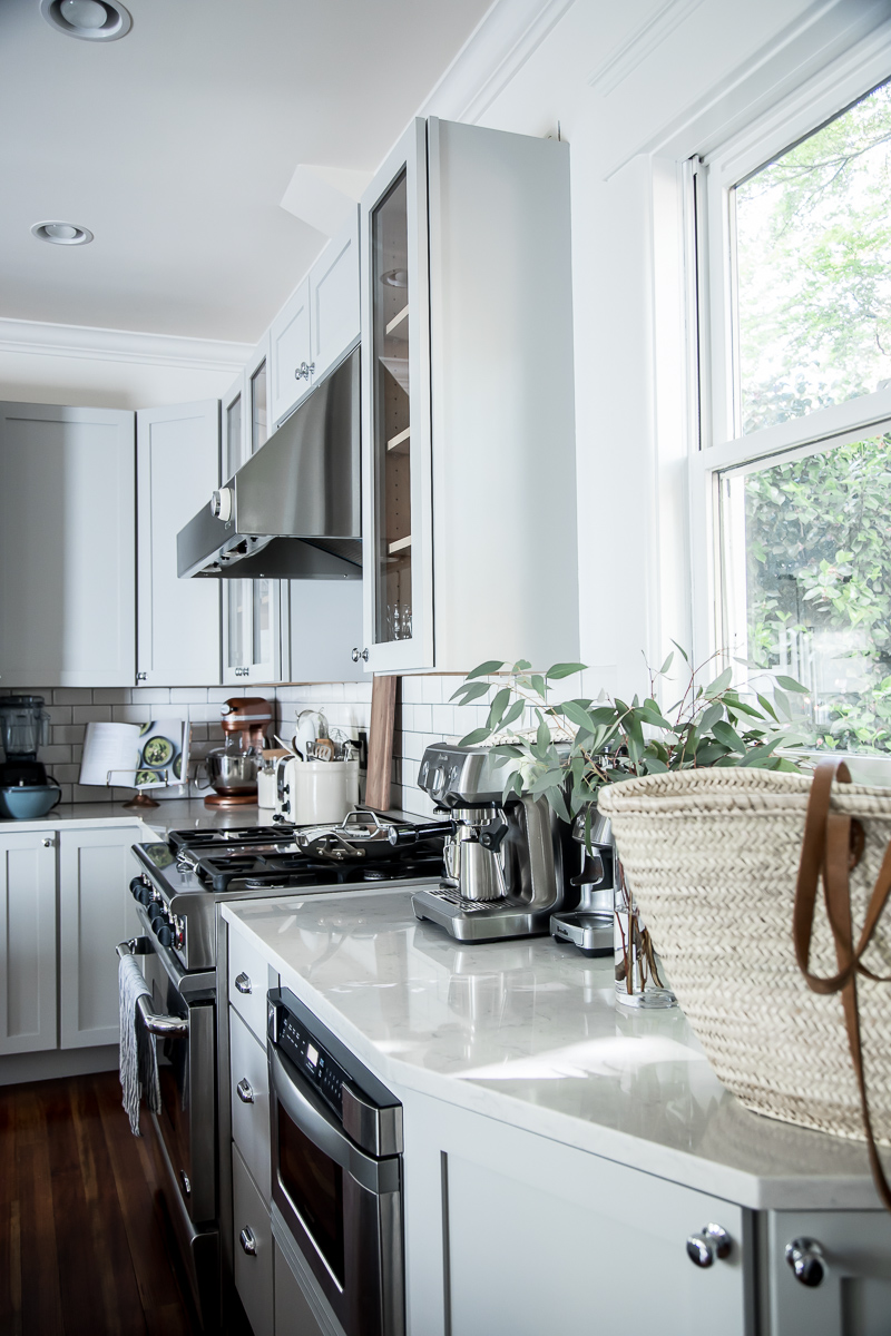 Decor Inspiration  Kitchen Remodel   Cool Chic Style Fashion