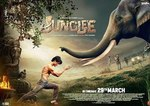 Junglee Reviews