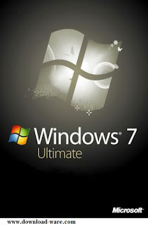 Windows 7 All-in-One