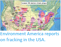 https://sciencythoughts.blogspot.com/2013/10/environment-america-reports-on-fracking.html