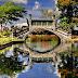 Pilihan Destinasi Wisata Eksotis Bali Ter-Hits