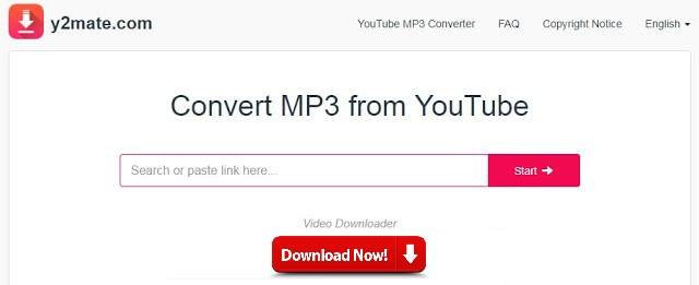 Download YouTube Videos | Different & Easy Ways to Download Videos for Free