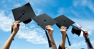 Beasiswa Mahaghora Beserta Biaya Kuliah Bagi Studi S1 da D3