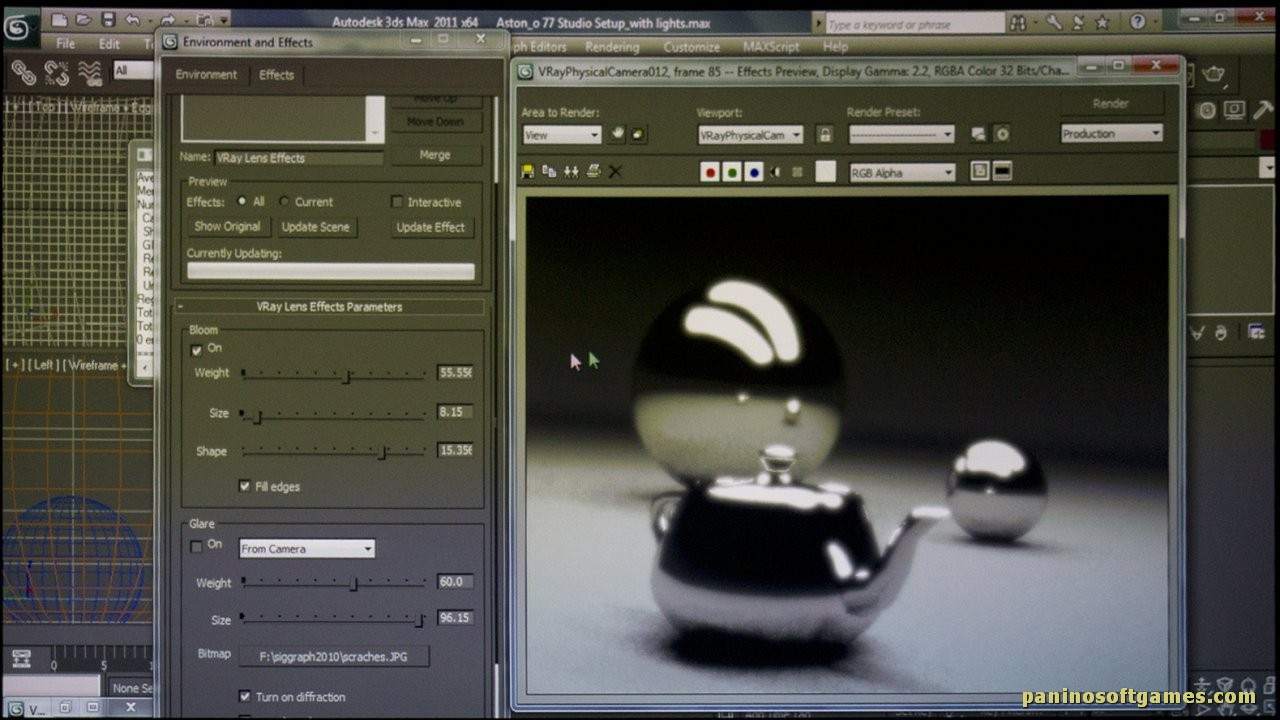 How To Get 3DS MAX   for FREE - YouTube