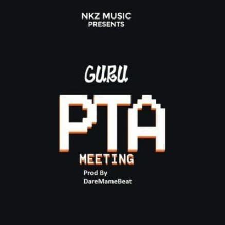 Guru – PTA Meeting