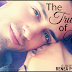 RELEASE DAY BLITZ : The Truth Of Us By Renea Porter