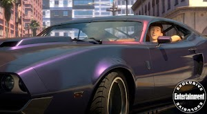 Velozes & Furiosos – Espiões do Asfalto: animação da Netflix ganha imagens