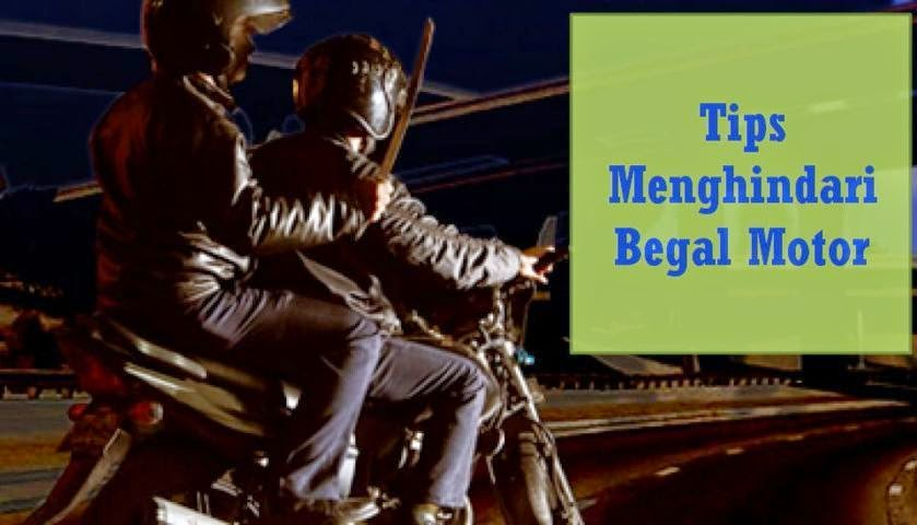 tips-cara-menghindari-begal-motor