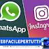 Instagram come WhatsApp - In arrivo i messaggi vocali