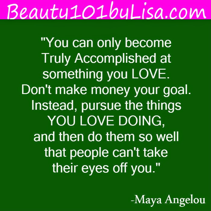 Maya Angelou Quote People Will For Get: Encouraging Quotes By Maya Angelou. QuotesGram
