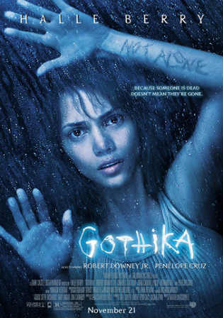 Gothika 2003 BluRay 300MB Hindi Dual Audio 480p Watch Online Full Movie Download bolly4u