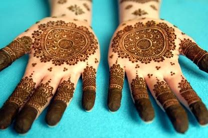 Latest Gol Tikka Mehndi Designs Pictures, New Gol Tikka Mehndi Designs 2013, Gol Tikka Mehndi Designs 2013 Photos